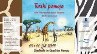 TuishiPamoja2